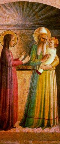 Calendario liturgico – pastorale Febbraio 2020
