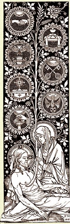 Znalezione obrazy dla zapytania dla konwertytów z  żydostwa na katolicyzm