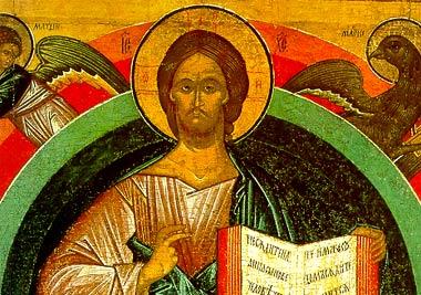 33a domenica del tempo ordinario nell'anno C dans Religion C33-w