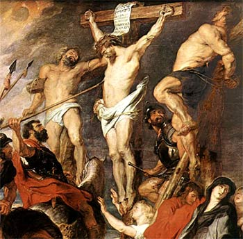 image de Jésus Roi de l'univers  dans images sacrée C34-w