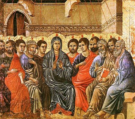 Pentecoste dans immagini sacre Pentec-w