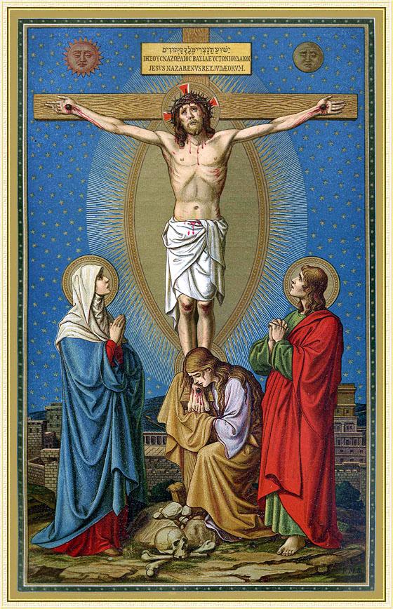 Missale Romanum - Introduzione al Rito di S. Pio V