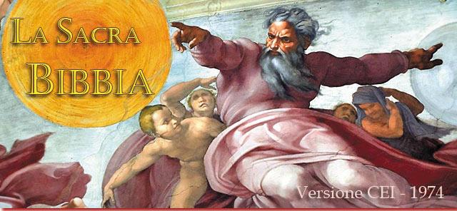 Il Matrimonio Romano Versione Latino : Liturgia chiesa cattolica rito romano www.maranatha.it