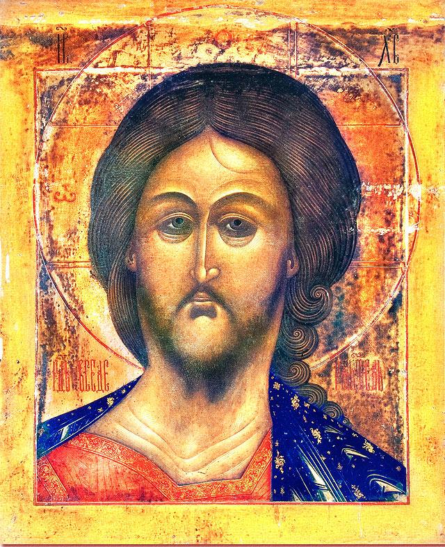 Limitazione Di Cristo Pdf