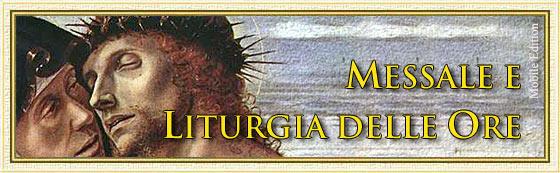 Calendario Liturgico Mariano 2020.Calendario Liturgico Www Maranatha It