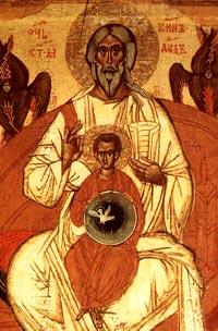Papa Giovanni Paolo Ii Encicliche Dives In Misericordia
