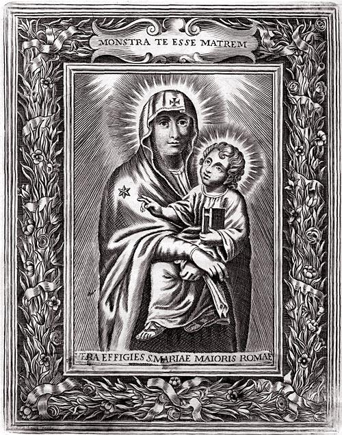 maranatha.it Pio IX Messa
