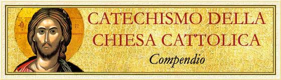 Calendario Liturgico Maranatha.Dal Sito Maranatha It Tutto Sulla Liturgia Cattolica
