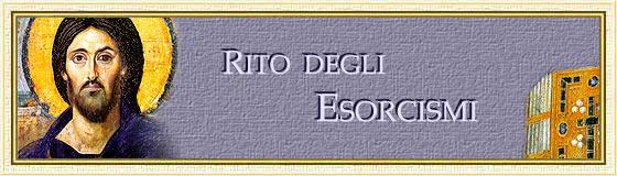 Matrimonio Rituale Romano : Banners maranatha sestri levante genoa italy