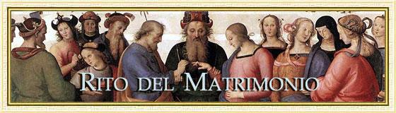 Matrimonio Romano Rito : Banners maranatha sestri levante genoa italy