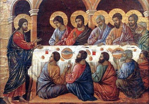 http://www.maranatha.it/via/immagini/lu06.jpg